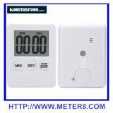 Нст-2001 мини-цифровые часы таймера