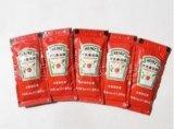 Tomate-Marmeladen-Verpackungsmaschine