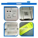 Диод High-Precision станок для лазерной маркировки (PEDB-C10/20/30)