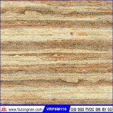 Telhas de assoalho do mármore da alta qualidade de Foshan (VRP8M125, 800X800mm)