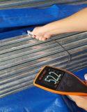 Tubo de acero galvanizado estándar del andamio de la calidad BS1139 de la prima de la fábrica de Youfa