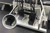 Sinocolor FB-2513 vidrio, acrílico, Metal impresora plana UV