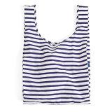 Lavable gran impreso 190t 210d Polyester Camiseta bolsas