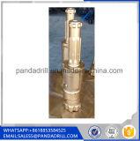 Система кожуха Overburden Odex изготовления Drilling