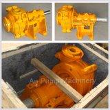 L'exploitation minière des résidus de cuivre de lisier fabricant de la pompe centrifuge