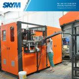 máquina del moldeo por insuflación de aire comprimido de la botella de agua 5gallon