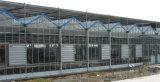 Canton Fair Exhibition Exaustor Ventilador Axial Factory