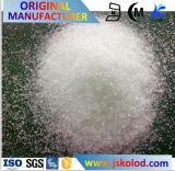 Het Sulfaat Anhy van het Magnesium van de Rang van het Voedsel van de Levering van de fabrikant