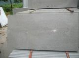中国のシンデレラShayの灰色の大理石の平板のタイル