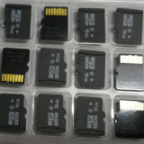 TF van de Capaciteit van de Goede Kwaliteit van de lage Prijs de Volledige die Kaart van het Geheugen in de Micro van China BR 2g 4G 8g 16g 32g wordt gemaakt