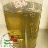 보디 빌딩을%s 주사 가능한 완성되는 스테로이드 기름 Supertest 450 Anomass 400