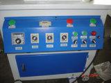 油圧圧力熱いホイルの切手自動販売機Tam-320-H