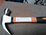 Молоток XL0008-2 Инструмент-Когтя