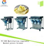 ニンニク/ショウガ/Onion/野菜粉砕機、ポテトのマッシュの粉砕機