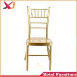 [هيغقوليتي] معدنة مأدبة [تيفّني] [شفري] كرسي تثبيت لأنّ عرس