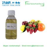 競争価格との最上質の気違いのフルーツの味の熱い販売
