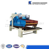 Sand Recycling Machine Uesd for Mining Processing Seedling