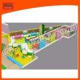 Mich Cookie тему конфеты тема игровая площадка внутри оборудования