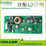 Placa de circuito profissional da cópia e conjunto PCBA do PWB