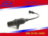 Датчик управления кузова автомобиля, современные/KIA/Vvt. Для изготовителей оборудования: 39180-26900 Sersor частоты вращения коленчатого вала.
