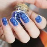 Les ongles Beauté Pigment d'ongles nail 1 kg de poudre de paillettes