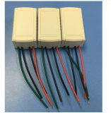 LEDのためのAC 220V/50Hz製品Size62*38*30mmのマイクロウェーブレーダーセンサースイッチ