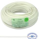 Gyv isolés de PVC haute tension sur le fil fabriqué en Chine