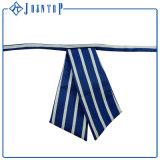 高品質のポルカドットデザイン安い卸し売りちょうネクタイ