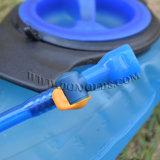 Bexiga feita sob encomenda da hidratação, saco de água