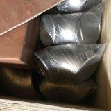 Cotovelo 316 do aço inoxidável 304 da alta demanda no mercado