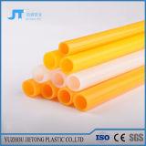 直径32mm床暖房の管のための2.3の厚さPERTの管