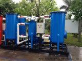 Biogas-Wäscher-/Biogas-Vorbehandlung-System