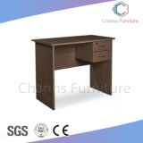 Drawers (CAS-CD31401)를 가진 싼 Price 1.2m Training Table Computer Desk