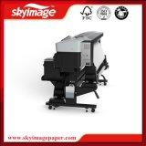 """64"""" F9280 Impresora de inyección de tinta para impresión de transferencia por sublimación de tinta"""