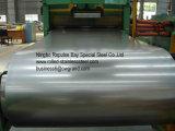 Lamiera di acciaio galvanizzata di buona qualità (GI)