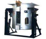 Grupo da maquinaria elétrica de Shanghai fornalha de 5 toneladas
