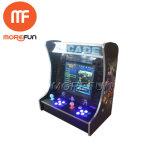 De super Machine van de Arcade van Mario Amusement Equipment Coin Pusher