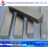 La norma ASTM B381-F12 GR12 de la barra de titanio en aleación de titanio