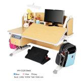 2016 Modell des Kind-Möbel-ergonomisches justierbares Studien-Schreibtisch-Hy-C120