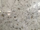 Quarzo di marmo Kalf-V004 della vena