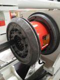 중국 최신 판매 기름통 또는 스틸 드럼 제조 선 용접 기계