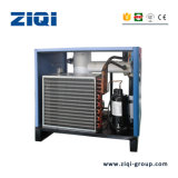 Utilização industrial Air-Cooling Secador de Ar do Compressor de Ar