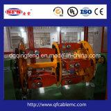 Qf-400/6+12+18 kooi-Type die Machine vastlopen