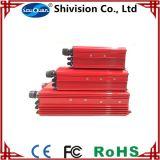 Hersteller-Preis 500W Gleichstrom 60V einphasig-Energien-Inverter zum Wechselstrom-110V 220V
