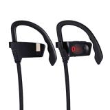 StereoHoofdtelefoon van de Oortelefoon van de fabriek slaat de In het groot Professionele Prijs van Bluetooth van de Hoofdtelefoon de Draadloze Beste