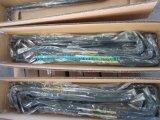 Het slopen van het Gestampte Koolstofstaal Van uitstekende kwaliteit van de Staaf W02
