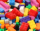 Jouet 1000 fait sur commande de synthon de PCS de plastique de gosses d'enfants