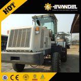Estabilizador XL230z del suelo con el motor importado