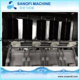 Линия обрабатывая машины питьевой воды оборудования воды минеральная