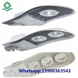 Indicatore luminoso di via di alluminio della PANNOCCHIA 30W 50W 60W LED per il Pakistan
